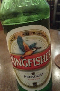 Kingfisher_2